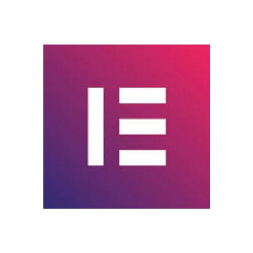 Elementor Logo - Online Mastery