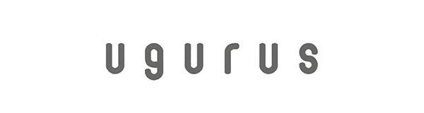 Ugurus Logo - Featured In - Online Mastery