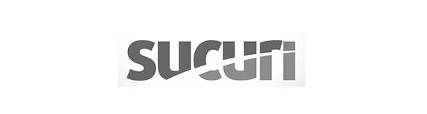 Sucuri Logo - Featured In - Online Mastery