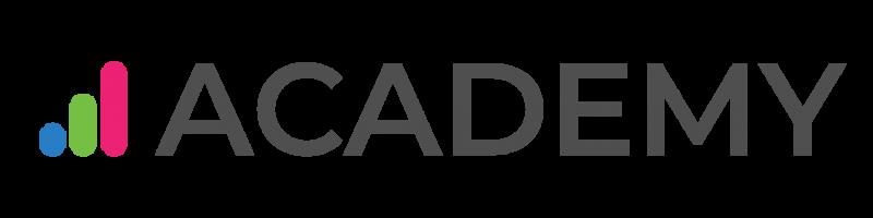 academy-plus-black-logo